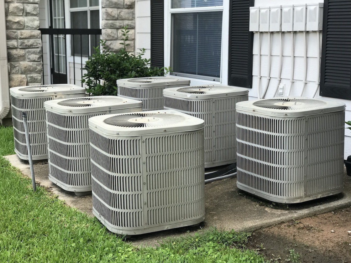 HVAC Houston Winterizing – Is It Worth It?